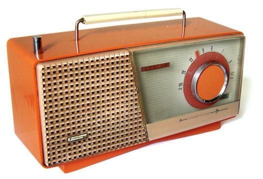 vintage-radio-7206292