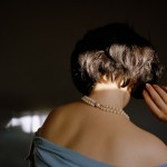 It Was Too Strong: An Interview with Todd Hido