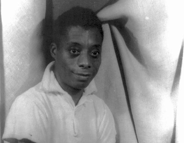 James-Baldwin-Portrait-Paris-Review