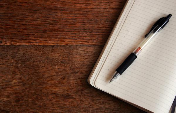 NotebookandPenlarge