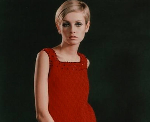 Twiggy_large