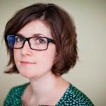 Claire Vaye Watkins Wins Dylan Thomas Prize
