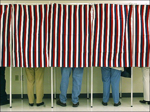 Voting-boothlarge