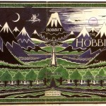 C. S. Lewis Reviews <em>The Hobbit</em>, 1937