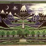 C.S. Lewis Reviews <em>The Hobbit</em>, 1937