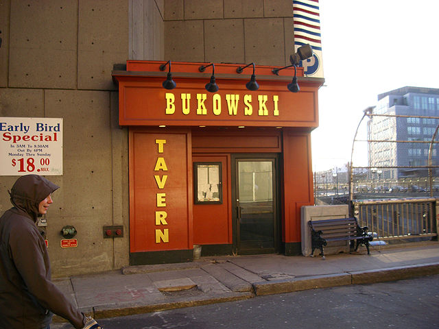 640px-Bukowski_Tavern