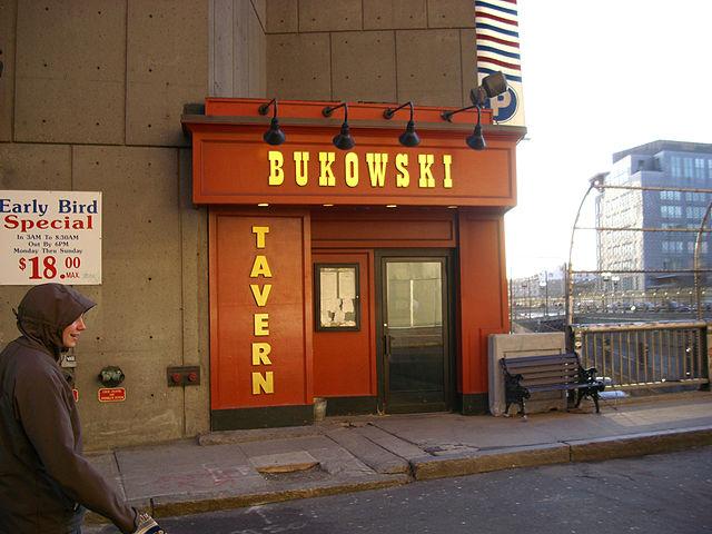 Barkowski