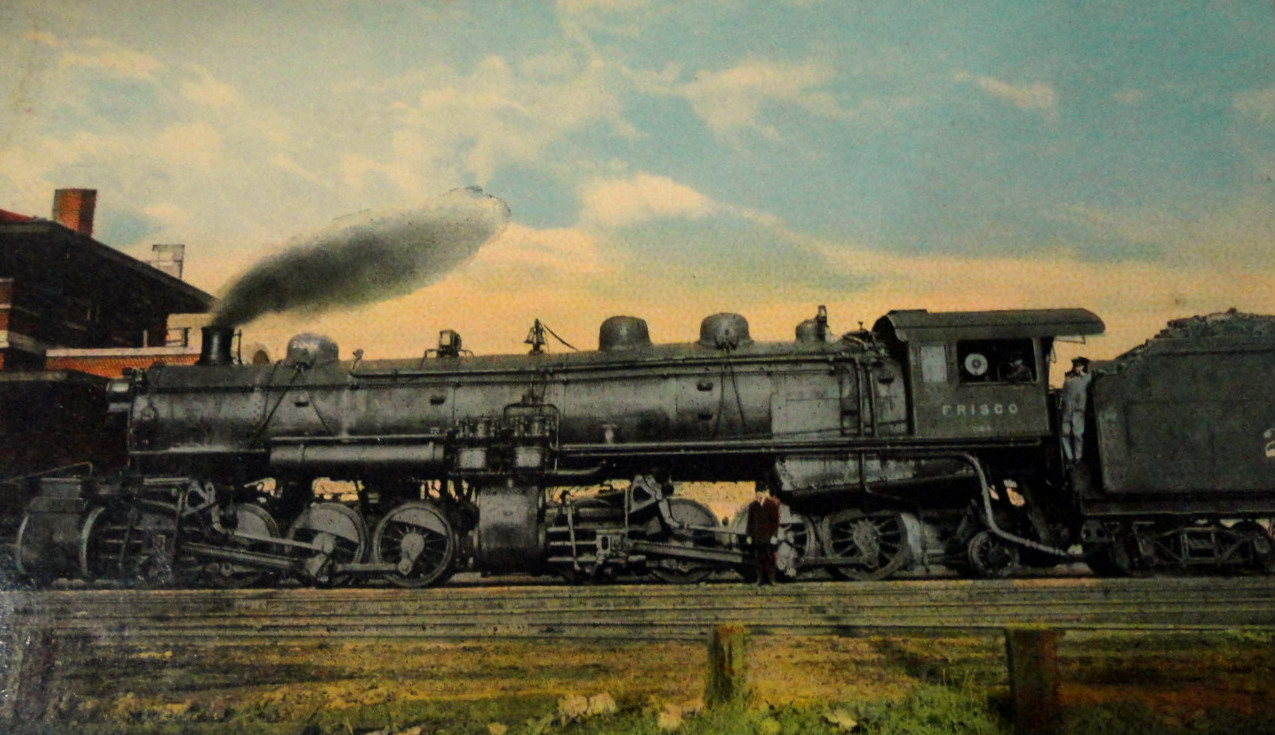 Frisco_Mallet_compound_locomotive_1913