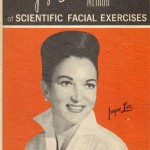 <em>The Joyce Lee Method of Scientific Facial Exercises</em>