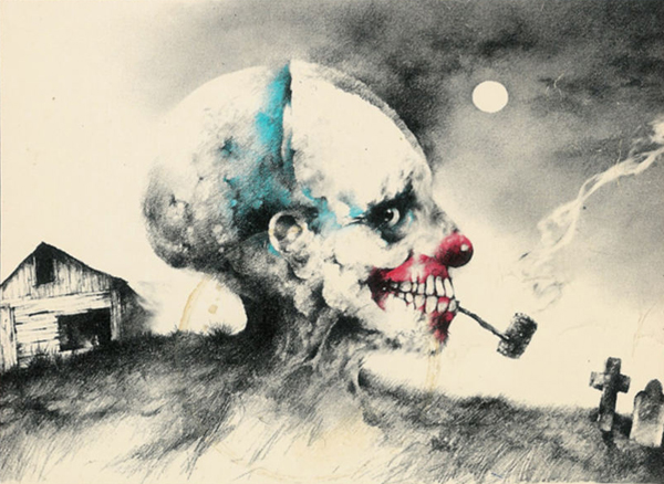 Scary-Stories-600