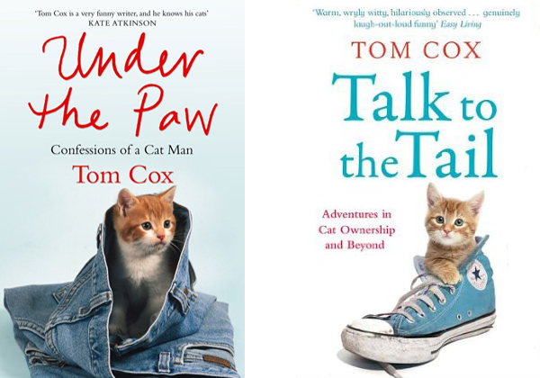 Tom-Cox-Paris-Review