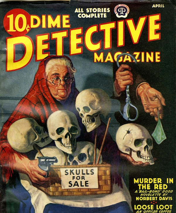 detectivemaglarge