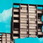 Lost in Translation: Notes on Adapting Ballard