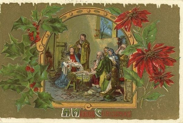 vintage-card-nativitylarge