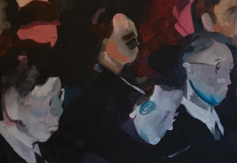 Cudahy-Funeral-Paris-Review