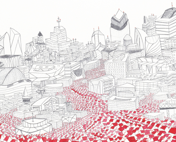 Josephine-Rowe-Illustration-Smallv2