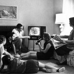 Our New Year's Resolution: Stop Watching So Much Fucking TV