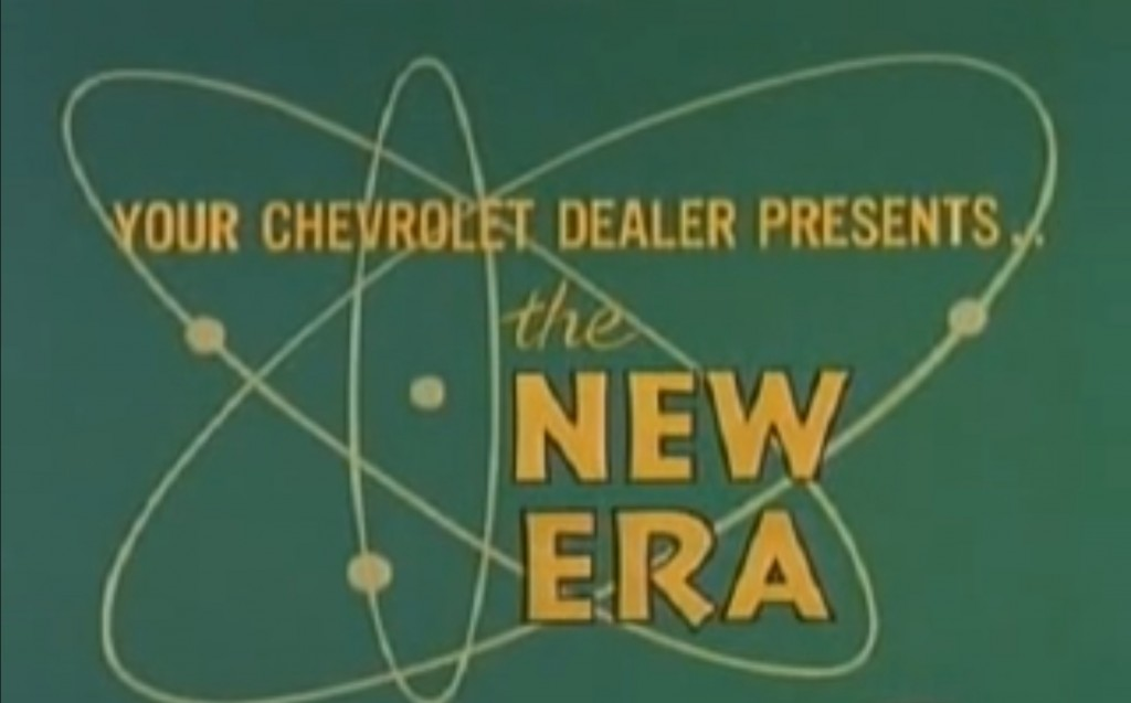 chevrolet-new-era-ad