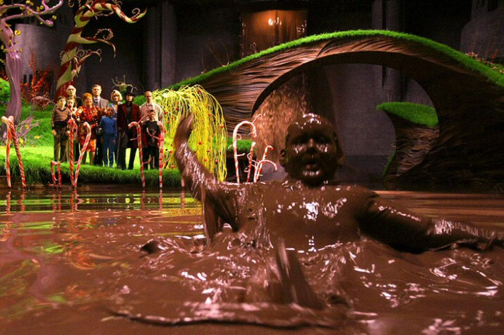 drowning_in_chocolate
