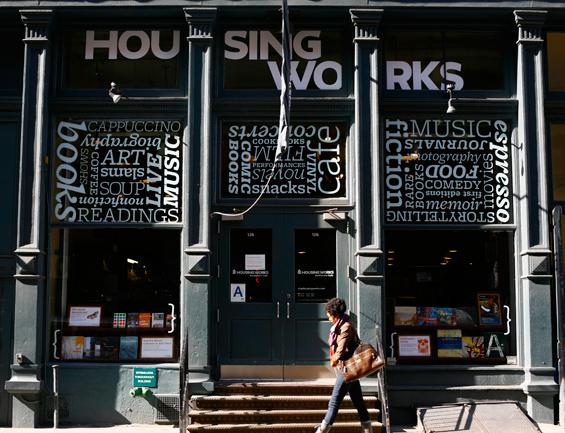 loc_BookstoreCafe_101811