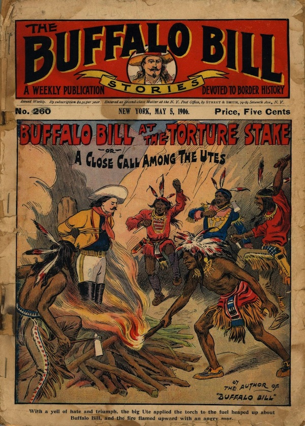 022_Buffalo_Bill_Stories_260