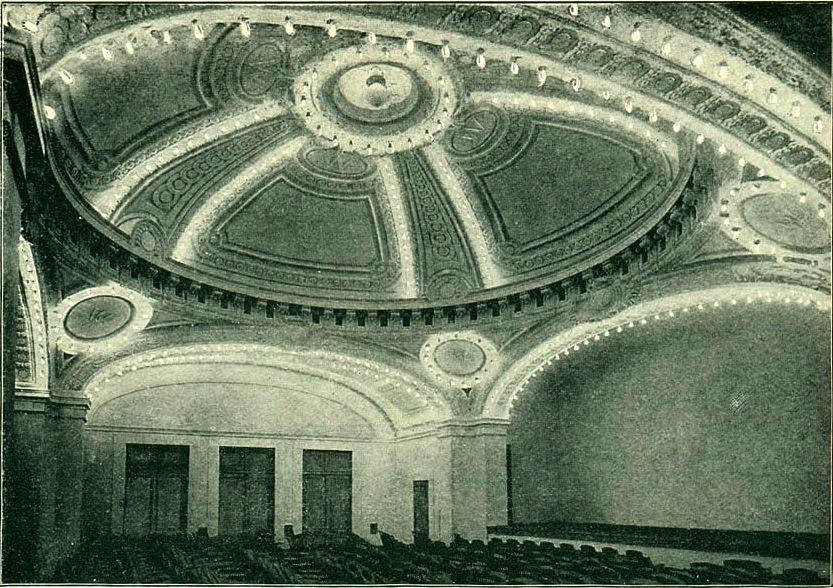 1904worldsfair17