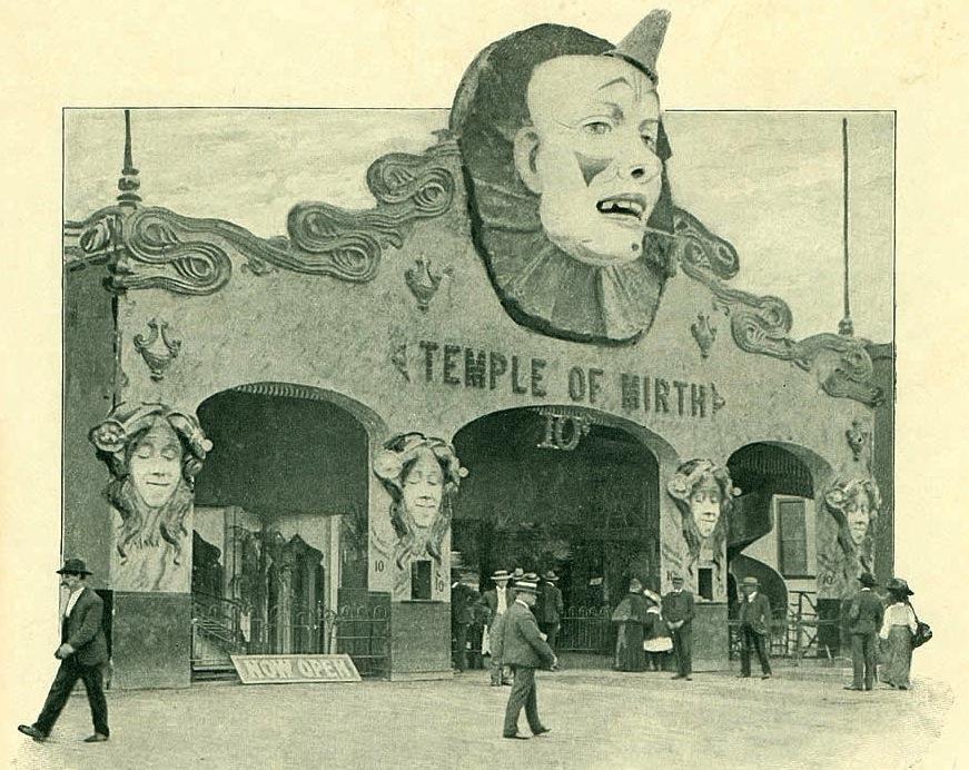 1904worldsfair39
