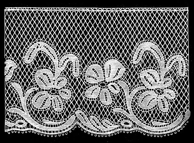 640px-PSM_V08_D544_Valenciennes_lace_of_ypres