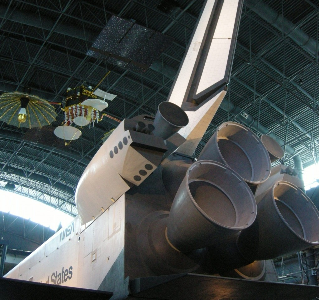 Air_and_space_museum_2,_21