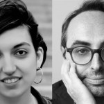 Tonight: Elif Batuman and Gary Shteyngart at 92Y