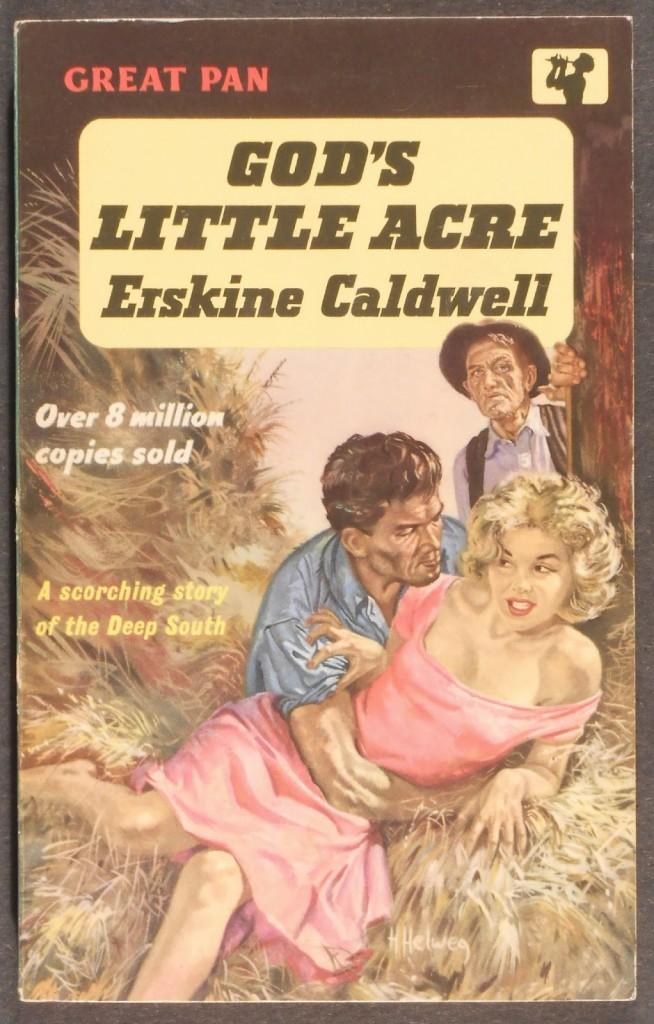 Caldwell172-GodsLittleAcre-frontCover