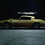 <i>River of Fundament</i>