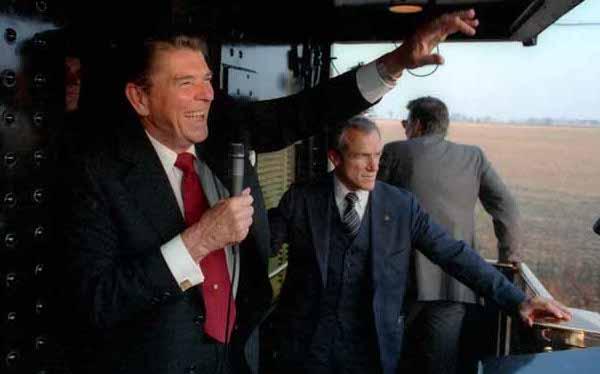 Reagan_train_tour600