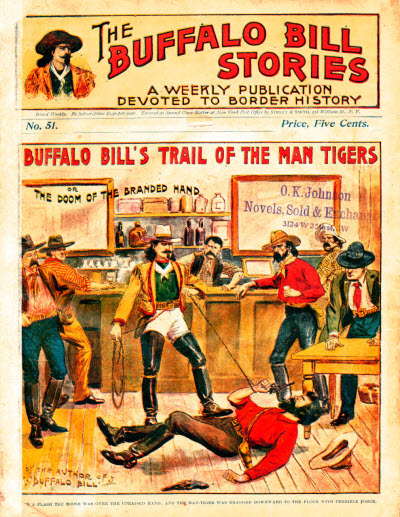 buffalo_bill_stories_19020503_n51
