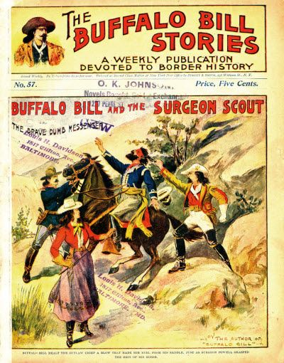 buffalo_bill_stories_19020614_n57