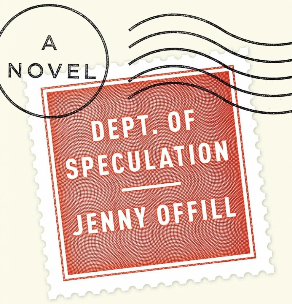 dept_of_spec_cover