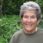 Remembering Maxine Kumin
