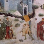 A Brief History of the Snowball Fight