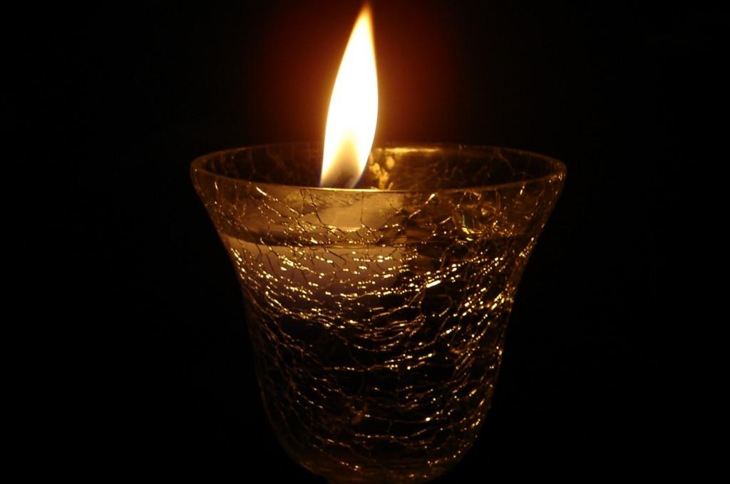 Flame_1