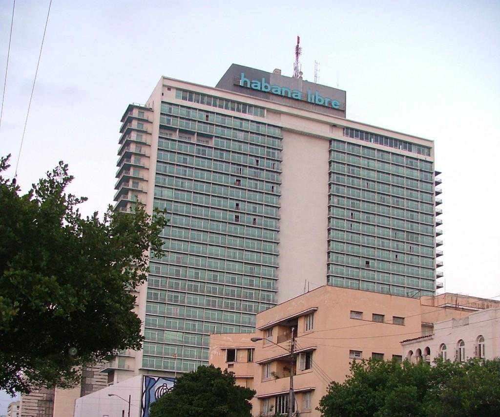Hotel_Habana_Libre