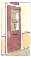 PublicTelephone