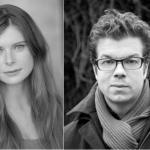 Emma Cline Wins Plimpton Prize; Ben Lerner Wins Terry Southern Prize
