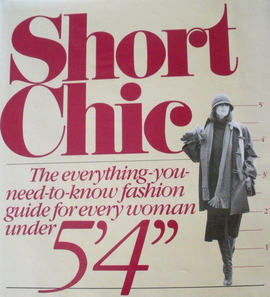 short chic