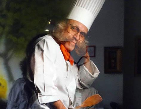 07-Chef-Frederic-Chez-Le-Chef
