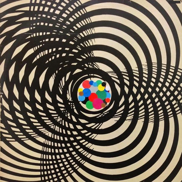 AbstractsSpirals