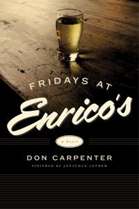 Fridays-At-Enricos_FINAL