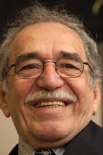 Photo: José Lara, via Wikimedia Commons