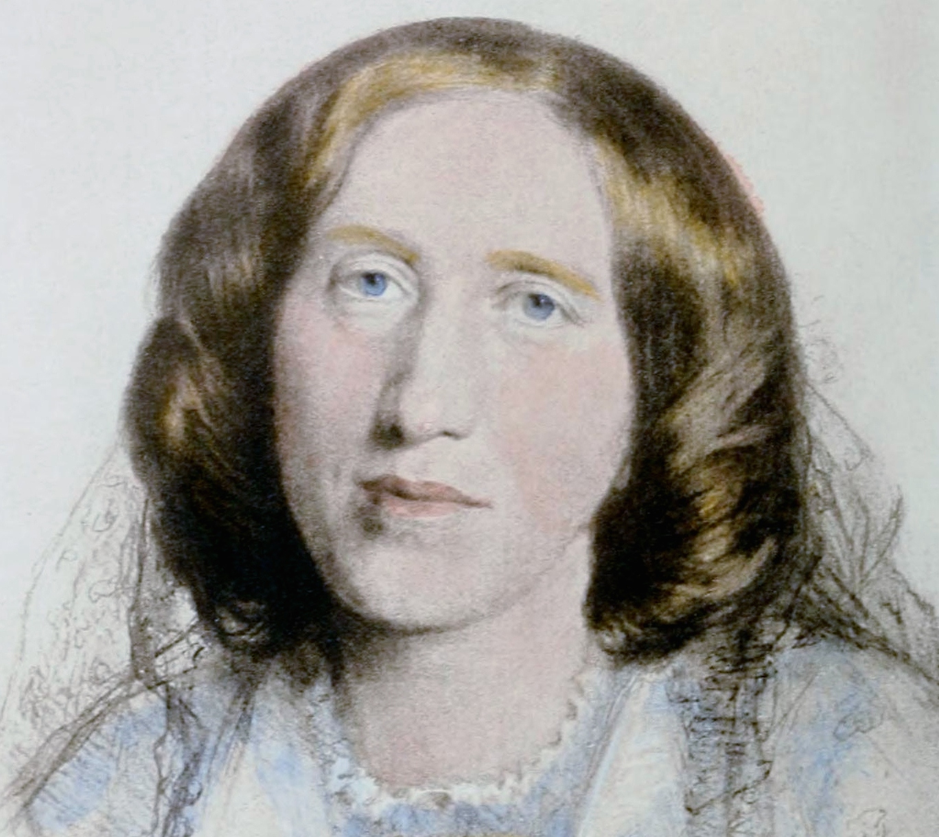 George_Eliot_7