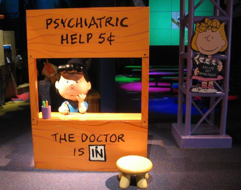 Lucy_and_the_psychiatric_help_booth