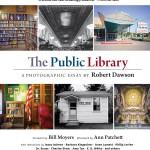 America's Public Libraries